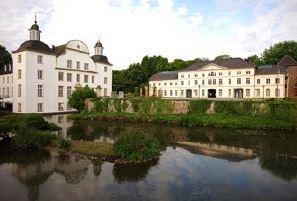 Schloss_Borbeck