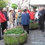Stadtführung in Werne