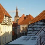 Rundgang durch Osnabrück