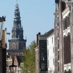 05_amsterdam_24042013