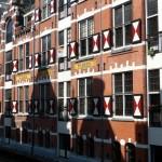 06_amsterdam_24042013