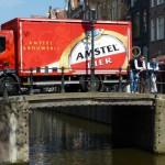 17_amsterdam_24042013