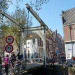 18_amsterdam_24042013