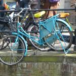 21_amsterdam_24042013
