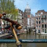22_amsterdam_24042013
