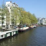 27_amsterdam_24042013