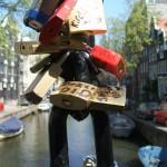 28_amsterdam_24042013