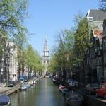 29_amsterdam_24042013