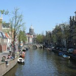 30_amsterdam_24042013