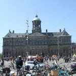 31_amsterdam_24042013