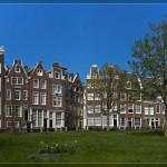 33_amsterdam_240420131