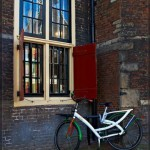 36_amsterdam_240420131