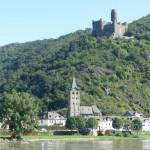05_Rheinfahrt_20130924