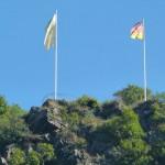 06_Rheinfahrt_20130924