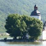 14_Rheinfahrt_20130924