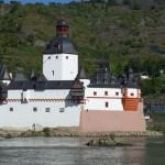 15_Rheinfahrt_20130924
