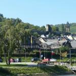 16_Rheinfahrt_20130924