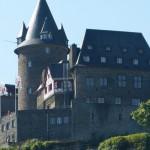 18_Rheinfahrt_20130924
