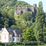 22_Rheinfahrt_20130924