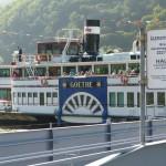 23_Rheinfahrt_20130924