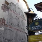 38_Rheinfahrt_20130924
