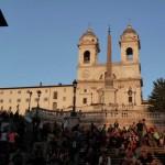 02_piazza_di_spagna