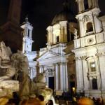 10_piazza_avona