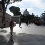 32_in_den_vatikanischen_museen