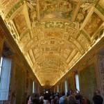 34_in_den_vatikanischen_museen