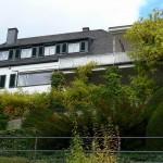 Bonn231013147 (1)