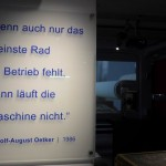 Bielefeld101213115
