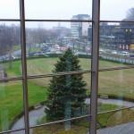 Bielefeld101213134