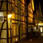 Bielefeld101213146
