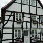 BurgenRuhr08051418