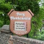 BurgenRuhr08051420