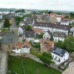 BurgenRuhr08051423