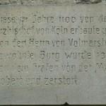 BurgenRuhr08051431