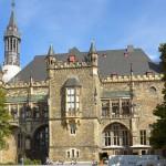 Aachen280814103