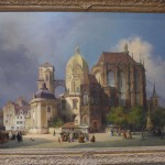Aachen280814111