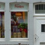Aachen280814117