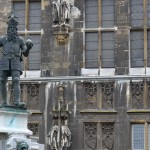 Aachen280814122