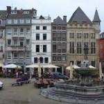 Aachen280814125