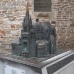 Aachen280814128