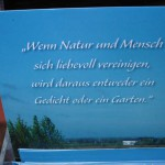 11maba_laga_zuelpich20140924