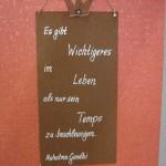 39maba_laga_zuelpich20140924