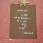 40maba_laga_zuelpich20140924