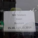 Bremen1014100