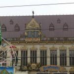 Bremen1014115