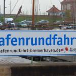 Bremen1014122