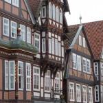 Bremen1014149